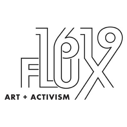 """Grand Opening of """"Art and Activism"""""""